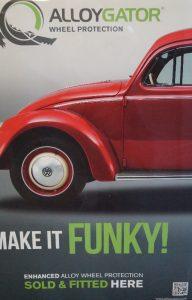 alloygator-make-it-funky
